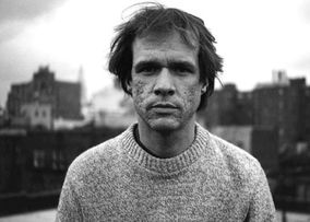 Arthur Russell Albums