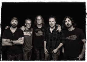 Candlebox Albums