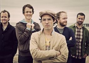 Clap Your Hands Say Yeah Albums