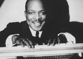 Count Basie Albums