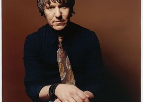Elliott Smith Albums