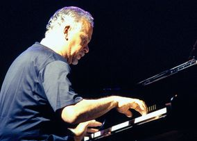 Joe Sample Albums