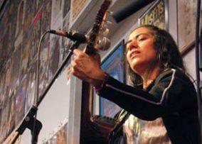 Lila Downs Albums