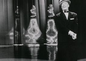 Maurice Chevalier Albums