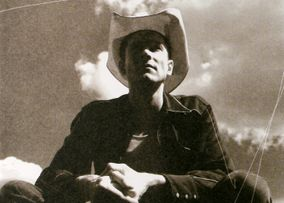 Hank Williams III Albums