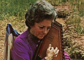 Mother Maybelle Carter Albums