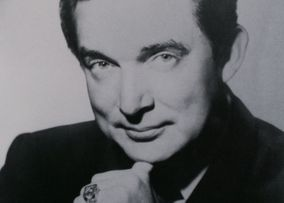 Ray Price Albums