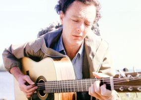 Fred Neil Albums