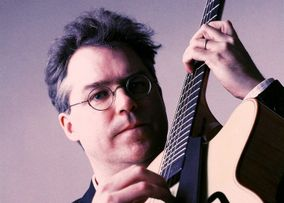 Bill Frisell Albums