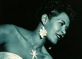 Billie Holiday Albums