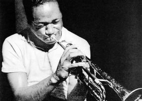 Clifford Brown Albums