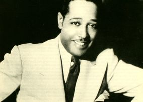 Duke Ellington Albums
