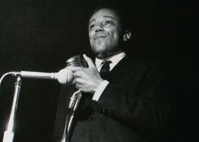Horace Silver Albums