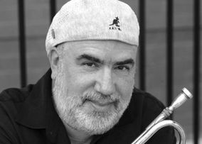 Randy Brecker Albums
