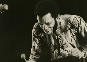 Roy Ayers Albums