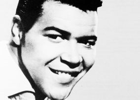 Chubby Checker Albums