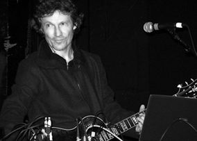 Michael Rother Albums