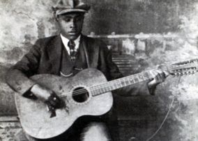 Blind Willie McTell Albums