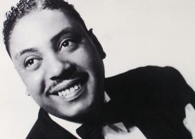Big Joe Turner Albums