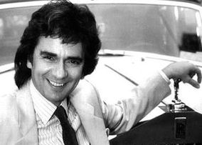 Dudley Moore Albums