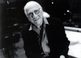 Jerry Goldsmith Albums