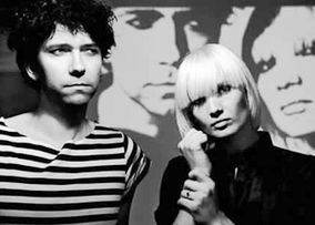 The Raveonettes Albums