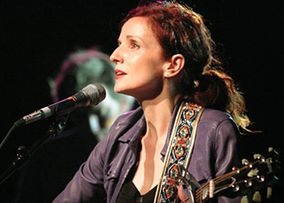 Patty Griffin Albums