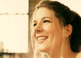 Dar Williams Albums