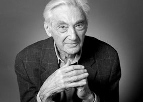 Howard Zinn Albums