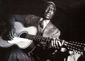 Lead Belly Albums