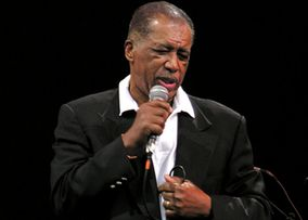 ben e. king obituary