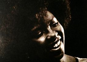 Betty Wright Albums