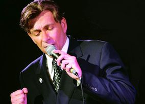 Bobby Caldwell Albums