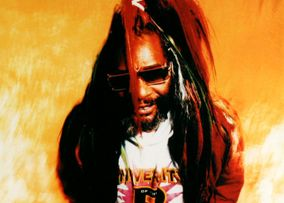 George Clinton Albums