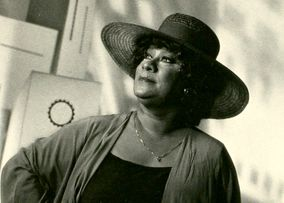 Ruth Brown Albums