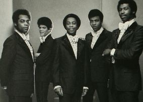 Harold Melvin & The Blue Notes Albums