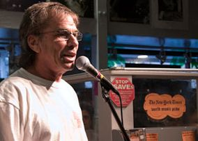 Mickey Hart Albums