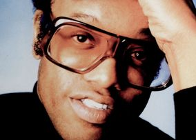 Bobby Womack Albums