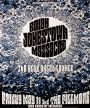 The Brian Jonestown Massacre - The Fillmore - May 11, 2012 (Poster) Merch