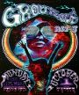 Grouplove - The Fillmore - October 1, 2012 (Poster) Merch