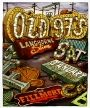 Old 97's - The Fillmore - January 22, 2011 (Poster) Merch