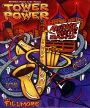 Tower of Power - The Fillmore - October 9-10, 1998 (Poster) Merch