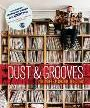 Dust & Grooves:  Adventures In Record Collecting (Book) Merch