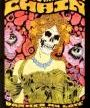 The Jesus & Mary Chain - The Fillmore - October 26-27, 2007 (Poster) Merch