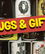 Mugs & Gifts Merch
