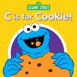 Sesame Street - Elmopalooza! (CD) - Amoeba Music