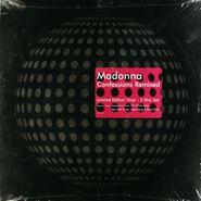 Madonna, Confessions Remixed (LP)