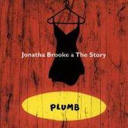Jonatha Brooke, Plumb (CD)