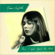 Nanci Griffith, There's a Light Beyond These Woods (CD)
