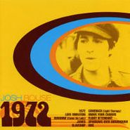Josh Rouse, 1972 [CD/DVD] (CD)